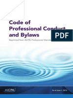 2013june1codeofprofessionalconduct