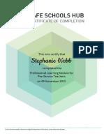 professionallearningmoduleforpre-serviceteacherscertificate20151106