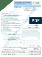 CIT 50.pdf