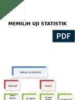 Memilih-metode-statistik