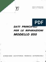 Dati+Principali+per+le+Riparazioni+-+Modello+850_1969
