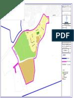 Goreangab Mass Urban Land Servicing Plan