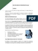 FACTORES DE RIESGO PROFESIONAL.docx