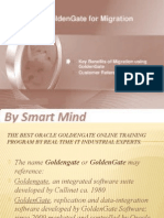 Oracle Goldengate Online Training.pptx