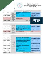 1-Agenda of Meeting ECOO 2010(Ch)