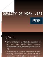 Quality of work life.ppt