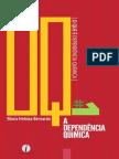 oqueedependenciaquimica_volume01_ed01