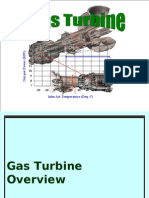 45943177 GAS Turbine Presentationfdhtdgdffffffffffffffffffffffffff