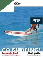 BicSurf GoSurfing2012 LR
