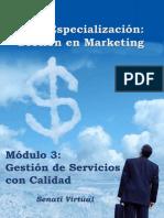 UNIDAD_04_PILARES_SERVICIO.pdf