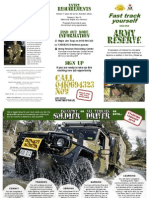 ATO Brochure