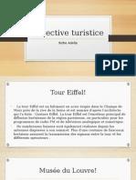 Obiective turistice.pptx