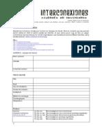 formulario_Interconexiones_francés