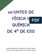 4__eso_fsica_y_qumica.pdf