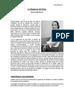 Reseña La Elegancia del Erizo.pdf
