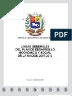 Lineas_Generales_2007_20131