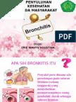 SAP (Bronkitis)