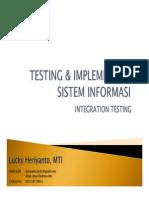 testing_5