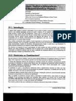 Material de InterprProjetosetação de Projetos-10-2015