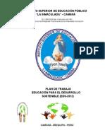 06_Arequipa_PlanEDS2012_LaInmaculada.pdf
