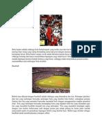 kliping olahraga.pdf