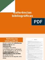 Enc10 Referencias Bibliograficas Sub