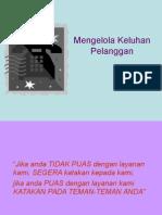 Abstrak Makalah Ekonomi Makro Tentang Ketenagakerjaan Dan Investasi