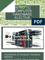 Importance-computer-hardware-elective.pptx
