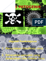 Virus Patogenik.pptx