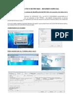 Programa de Declaración Telemática2.docx