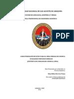 tavera_Herrera_2013.pdf