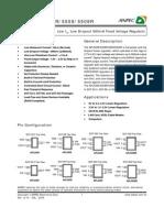 APL5508R%2f9R.pdf