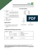 APM4500.pdf