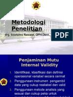 metodologi2