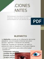 RADIACIONES IONIZANTES.pptx