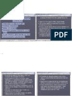 Caracteristicas del medidor de flujo CALIBRON.ppt
