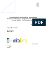 Cement sector case study.pdf