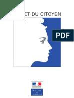 Livret Du Citoyen Pageapage 5mars2015