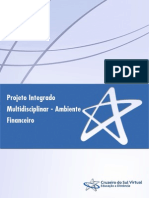 Projeto Integrado Multidisciplinar - Ambiente Financeiro.pdf