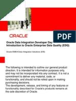 53642-data-edq-overview