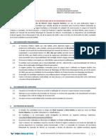 Edital Concurso SMF Niteroi 15-11-03 Retificado