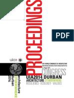 Proceedings Book_somente Artigos Do OB_baixa