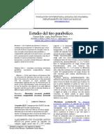 Informe movimiento parabolico fisica mecanica.docx