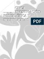 nomadas29.pdf
