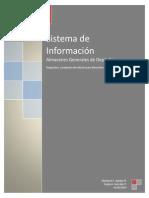 M.aguilar S.gonzalez Trabajo SIA