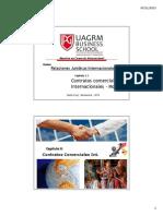 RJI Presenta Alumni 2.1 Contratos Com Int Modelos 071115