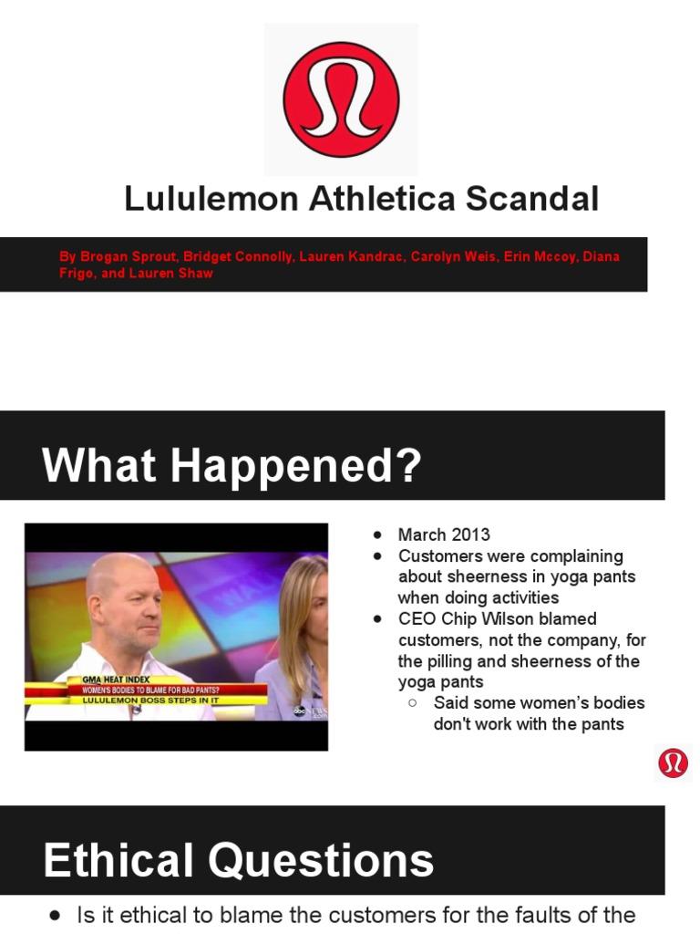 6f166f4559a40 lululemon scandal