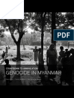 ISCI-Rohingya-Report-PUBLISHED-VERSION.pdf
