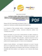 20151106_csgenerale_lancio_guida_alla_spesa.pdf