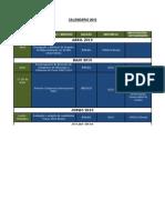 calendario-2010-regiones-brasil.2